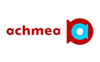 Achmea11