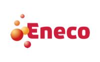 Eneco1