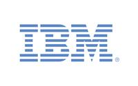 IBM2222