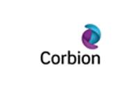 corbion11