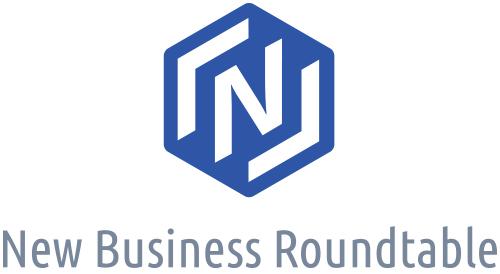 NBRT logo_500 px op wit + tekst