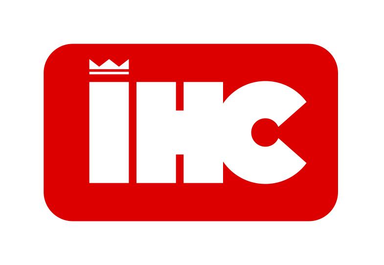 Logo_slogan_CMYK
