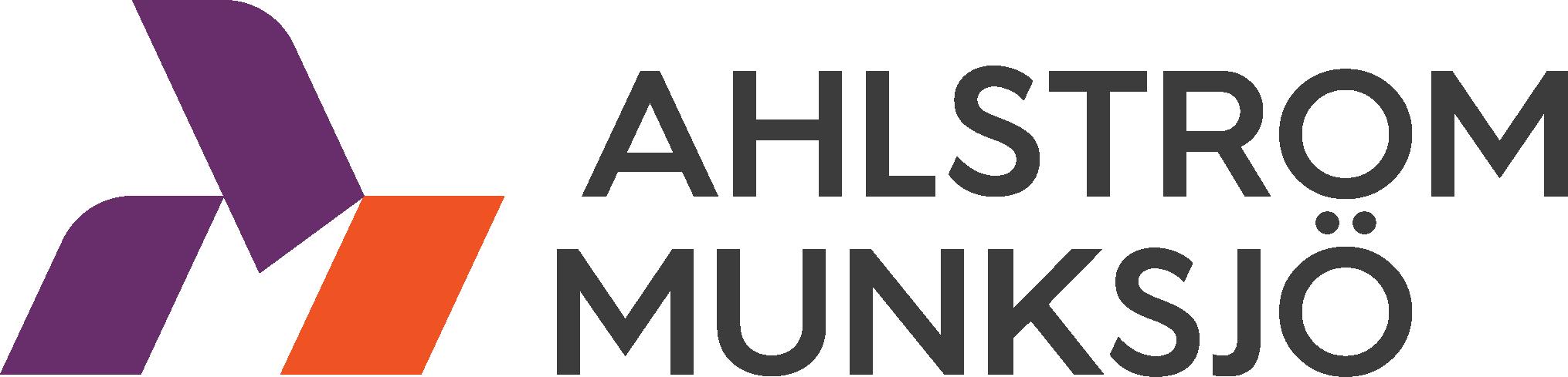 ahlstrom_munksjo_logo_primary_rgb