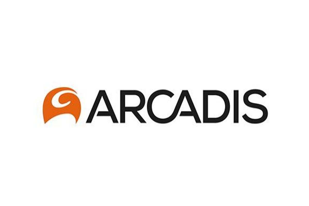 arcadis2